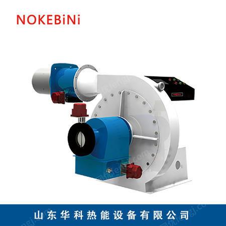 供应2吨低氮燃烧器 天然气燃烧器 超低氮燃烧器 锅炉燃烧器 低氮改造