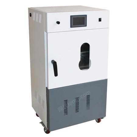 供应智能真空箱防氧化
