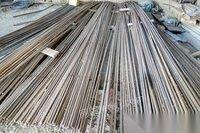 甘肃兰州西北地区高价回收旧钢材,废塔吊,变压器配电柜电机盘厂,清库
