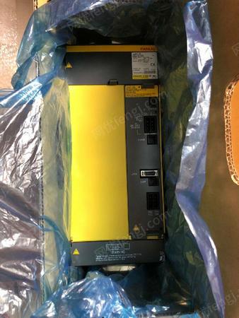 供应发那科数控A06B-6110-H055