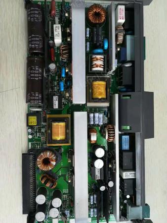 供应发那科数控A06B-6111-H022#H550