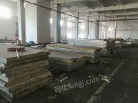 广东东莞大量收购电子厂设备