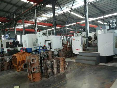 供应磁悬浮鼓风机的进口品牌 磁悬浮风机厂家