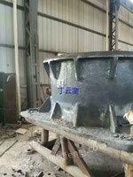 上海山冠1380标准圆锥机出售