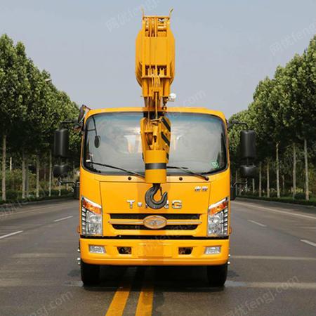 厂家生产10吨吊车 唐俊10吨吊车 10吨吊车配置 高度可选