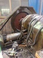 河北邯郸二手冷镦机12毫米2模4,冷打机出售