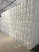 重庆塑料化工桶批发厂家出售