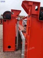 QDY5吨19.5米一台A7