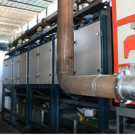 供应催化燃烧装置催化燃烧设备催化燃烧一体机