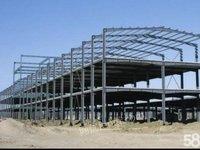 廣西南寧基礎建筑材料 提供鋼材建材 宏宇鋼材你的質量優選出售