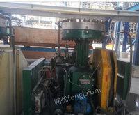 化工厂设备出售,压缩机、电动机等