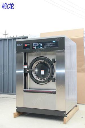 全国大量批发零售绿洲全系列干洗机、水洗机等
