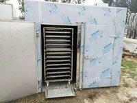 专业出售二手高温烘箱 工业烘箱