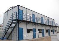 北京天津活動板房 鋼結構拆除回收