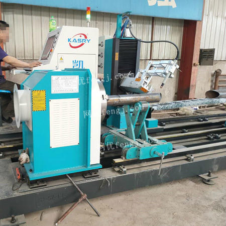 供应等离子切割机数控 管材数控切割机 切割机数控机械