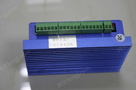 供应慧控机电 永宏PLC玻璃磨边钻孔机控制系统