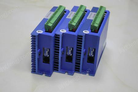 供应永宏主机FBs-MAR PLC控制器定制 经济型可编程序控制