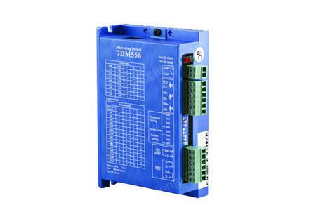 供应米博固态继电器 单相直流固态继电器 直流控交流