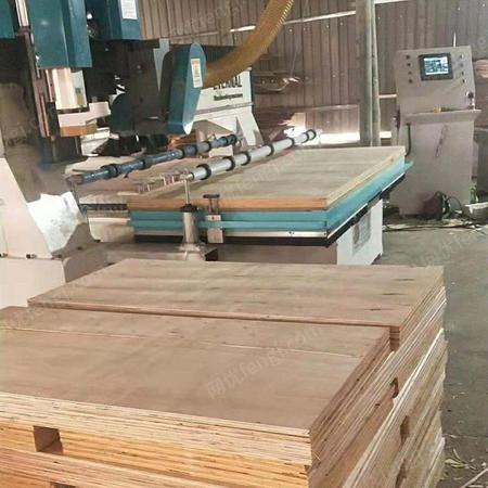 供应木工数控往复锯,全自动数控往复锯,实木板材木箱往复锯