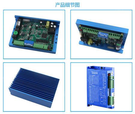 供应慧控机械 PLC钉箱机控制系统