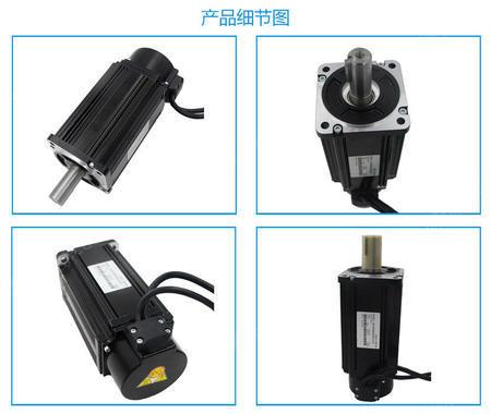 供应慧控机电 永宏PLC埋线机控制系统