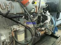 劳斯莱斯350kw二手发电机出售广州二手帕金斯低价转让