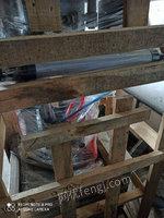 广东出售一整套全新制造消防防毒面具的设备和源材料