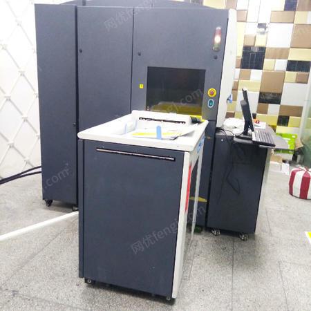 供应hp indigo5000数码印刷机一台