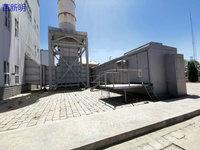 陕西榆林出售3台日立——28000KW燃气发电机组,感兴趣联系起来!