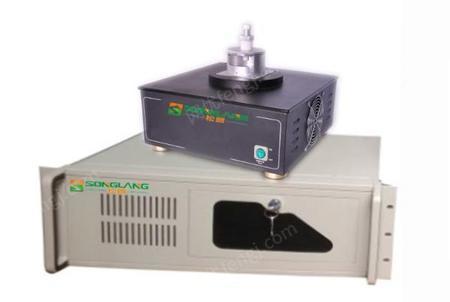 出售SL-8810-S结温热阻综合测试仪