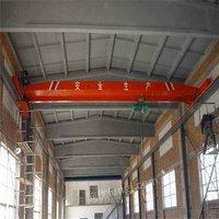 常年经营出售新旧起重设备 龙门吊 航吊及配件