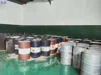 山东长期回收变压器油