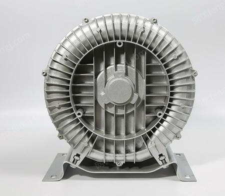 供应德国进口里其乐2BH系列双级气环风机