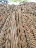 全国收500吨,22*12米锈螺纹,不限厂家,现款