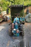 二手拖拉机出售