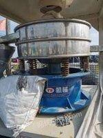 河北廊坊出售610型磨粉机