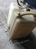 黑龙江齐齐哈尔50斤的大塑料大桶出售
