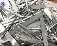 304不锈钢回收