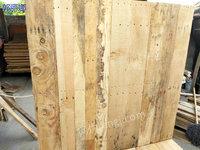 上海大量出售木托盘