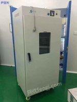 出售二手液相,气相,天平,超低温冰箱,生物安全柜等