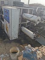 低价处理一批景津隔膜压滤机,箱式压滤机