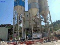广东长期回收五金厂、铝材厂的物资设备
