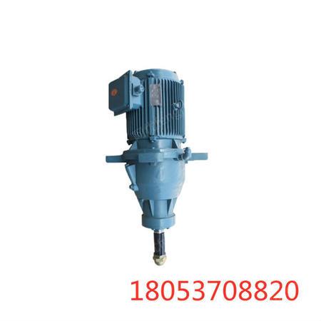 厂家直供NGW-L-F31冷却塔减速机NGW-L-F-系列冷却塔减速器