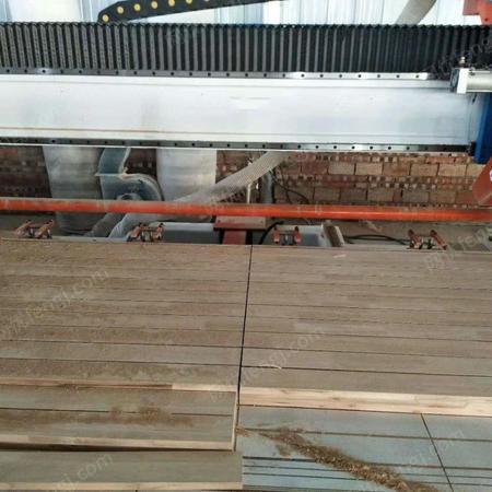 供应木工数控电子锯,数控胶合板电子锯,板材电子锯,托盘电子锯