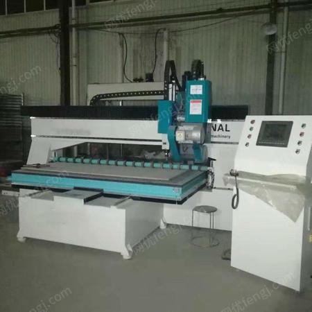 供应木工数控纵横锯,数控胶合板纵横锯,板材纵横锯,托盘纵横锯
