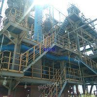 出售年产30万吨甲醇制丙烯生产线