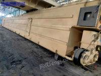 二手冶金吊50吨出售 一手货源 二手50吨冶金吊