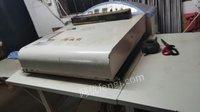 广东广州烫钻烫图粘合机器出售