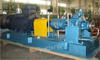 长期回收二手化工泵