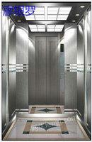 湖南长沙回收废旧电梯、出售电梯导轨及旧电梯配件